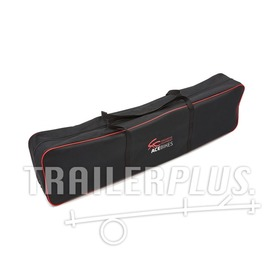 Acebikes Carry bag for foldable ramp